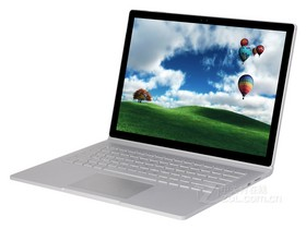 微软Surface Book主图1