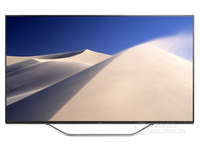智能电视 夏普LCD-58MY83A 广东3999元