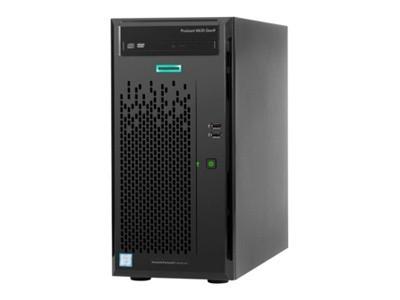 经济实惠 HP ML10 Gen9广东促销5826元