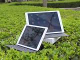 苹果9.7英寸iPad Pro实拍图