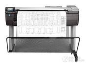 HP T830