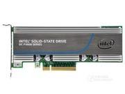 【官方正 品 假一赔十】Intel DC P3608(3.2TB)