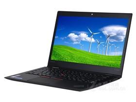 ThinkPadX1 Carbon 2016主图1