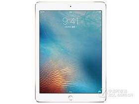 苹果9.7英寸iPad Pro 128GB/WiFi版主图1