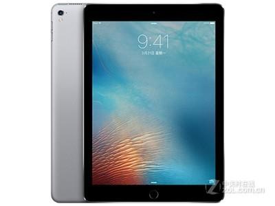 苹果 9.7英寸iPad Pro