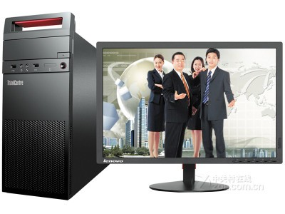 联想ThinkCentre E79(10D2A00DCD)