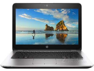【顺丰包邮】惠普 EliteBook 820 G3(W7W07PP)