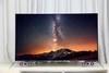创维4K OLED 4K电视图赏