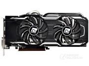 迪兰 R9 380X 酷能 4G