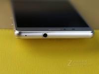 华为G9青春版手机(3G+16G 金色 版) 京东758元