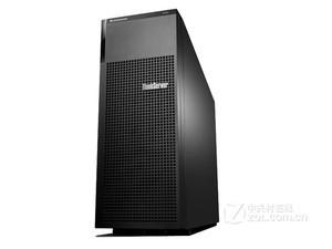 ThinkServer TD350 S2609v4 R110i