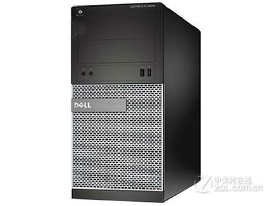 戴尔 OptiPlex 3020系列 微塔式机箱(CAD001OPTI3020M42050)