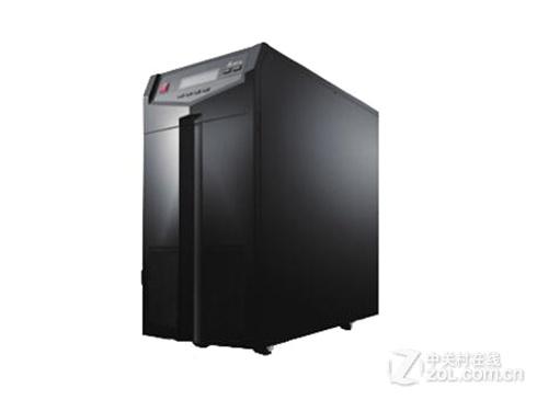 高频不间断电源 台达GES-HPH30K特卖