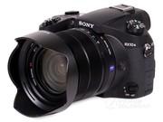 索尼 RX10 III特价促销中 精美礼品送不停,欢迎您的致电13940241640.徐经理
