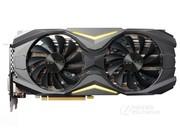 索泰 GeForce GTX 1080 AMP Edition
