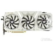 影驰 GeForce GTX 1070名人堂限量版 2950元