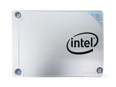 Intel 540(480GB)