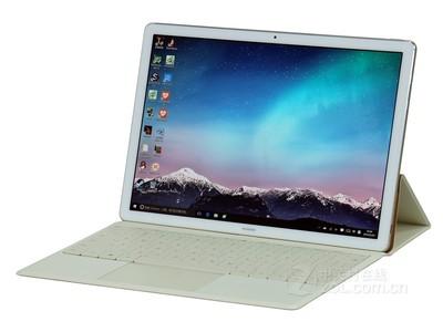 华为(HUAWEI)MateBook 12英寸平板电脑二合一 笔记本电脑 M7/8G/256G 订单客户电话咨询13811859307