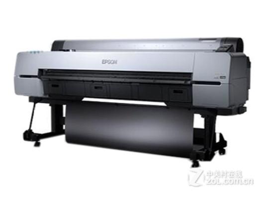 爱普生P20080