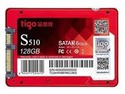 金泰克 S510(128GB)