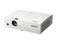 NEC CR2275X