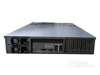 鑫威 XWStor 2112SI
