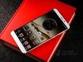 360 手机Q5(标准版/全