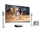 海信4K激光电视(LT100K7900UA)
