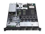 戴尔PowerEdge R430 机架式服务器内部构造图