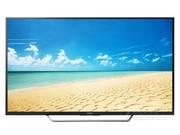 索尼(SONY) KD-65X7500D 65英寸4K智能网络液晶电视(黑色)