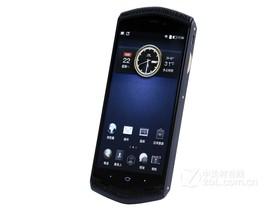 8848钛金手机M3 尊享版/全网通主图1