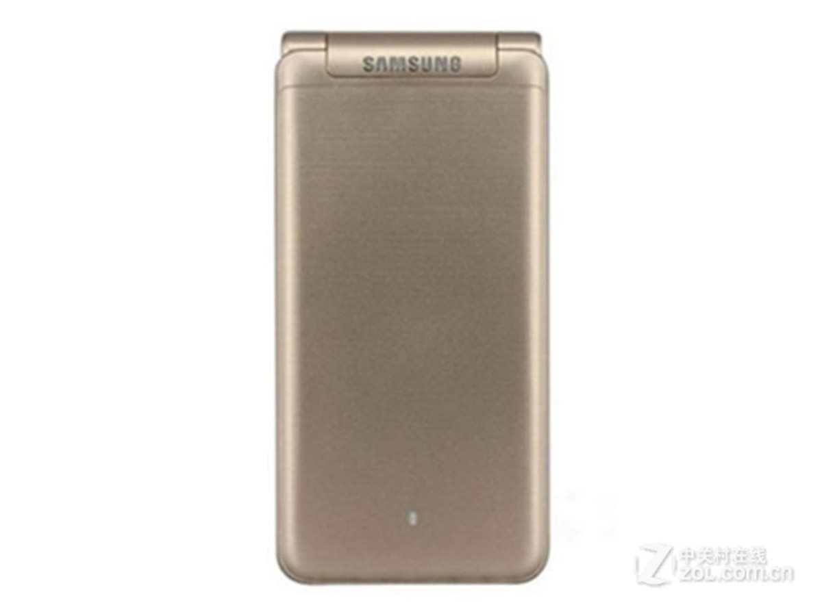 Clanek 29339 further Samsung Galaxy S4 Pictures furthermore Index17614438 13424 p1146434 in addition Coolpad note 5 lite Pictures 8618 as well 30243. on samsung galaxy 3