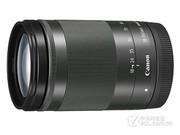 佳能 EF-M 18-150mm f/3.5-6.3 IS STM特价促销中 精美礼品送不停,欢迎您的致电13940241640.徐经理