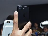 苹果iPhone 7 Plus(全网通)发布会回顾6