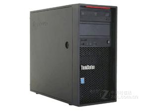 联想ThinkStation P410(Xeon E5-1630 v4/8GB/1TB)