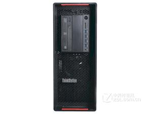 联想ThinkStation P710(Xeon E5-2690 v4/64GB/2TB/K2200)