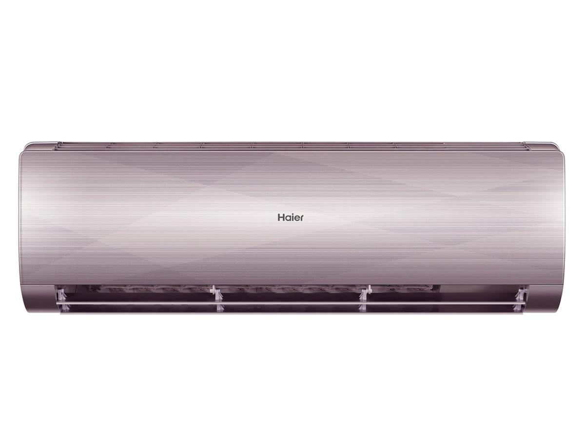 【高清图】 海尔(haier)kfr-35gw/12maa21au1整体外观图 图5