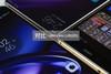 刷新审美 小米MIX&MotoZ&努比亚Z11对比