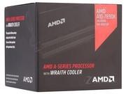 AMD A10-7890K