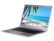 联想 小新510S出色版(i7 6567U/4GB/1TB)