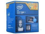 【官方正 品 假一赔十】Intel 酷睿i5 4690