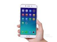 OPPO R9s 4G+64G 双卡双待手机外观稳重 ZOL商城圣彬通讯专营店在售2099元 (有赠品)