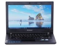 联想K21-80 12.5英寸笔记本3+3电池运行流畅  苏宁闪订电脑专营店仅售5069元 (顺丰包邮)