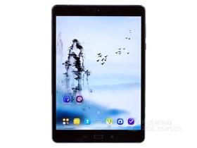 华硕ZenPad 3S 10正面