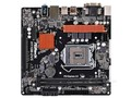 华擎H110M-DVS R3.0