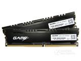 光威16GB DDR4 2400