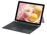 微软Surface Pro 4整体外观图