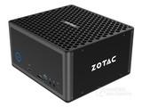 索泰ZBOX-EN1080