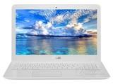 华硕FL5900UQ7500(4GB/1TB/2G独显)