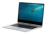 联想 YOGA 5 Pro(i5 7200U/8GB/512GB)